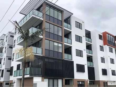 201/120-124 Wentworth Road, Burwood 2134, NSW Apartment Photo