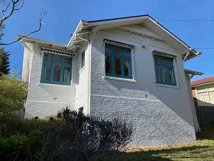 16 Toorak Avenue, Mount Stuart 7000, TAS House Photo