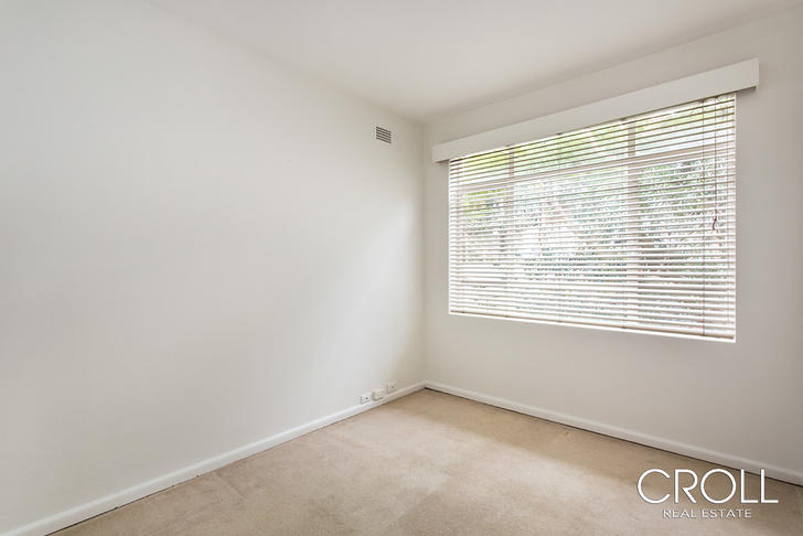12/11 Hampden Street, North Sydney 2060, NSW Apartment Photo