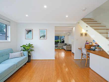 28 Martin Street, Roselands 2196, NSW Duplex_semi Photo