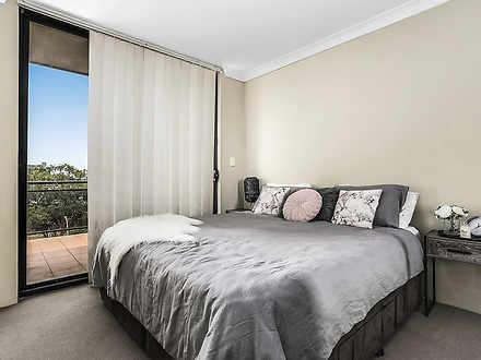 23/695-697 Punchbowl Road, Punchbowl 2196, NSW Unit Photo