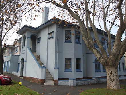 1/43 Dickens Street, Elwood 3184, VIC Apartment Photo