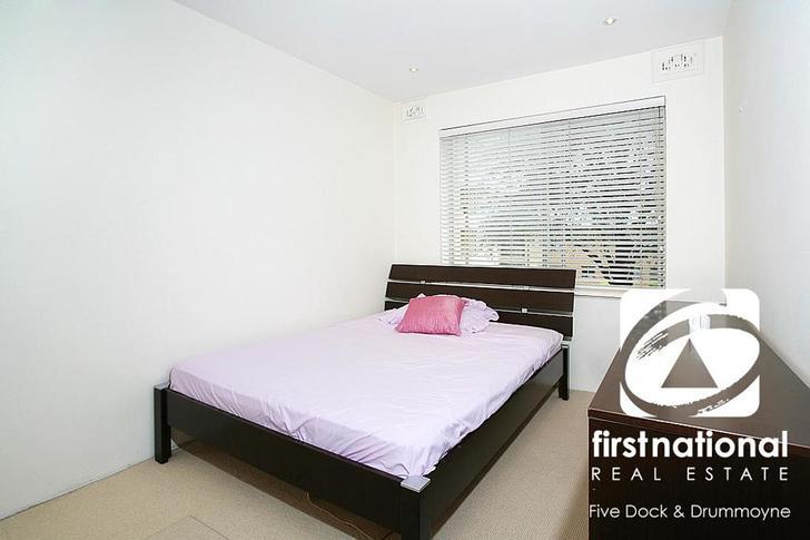1/345 Victoria Place, Drummoyne 2047, NSW Unit Photo