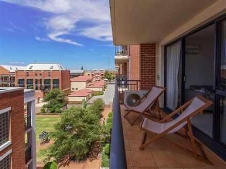 28/10 Pendal Lane, Perth 6000, WA Apartment Photo