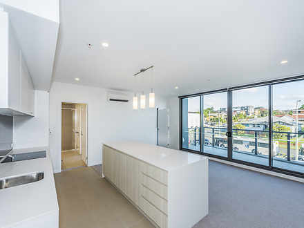30305/300 Old Cleveland Road, Coorparoo 4151, QLD Apartment Photo