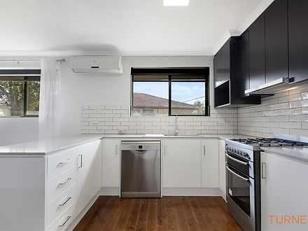 24 Lantana Drive, Parafield Gardens 5107, SA House Photo