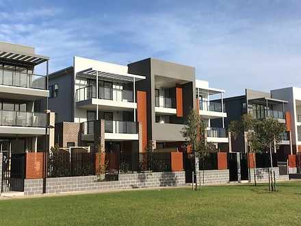 32 Ellerston Glade, Blacktown 2148, NSW House Photo