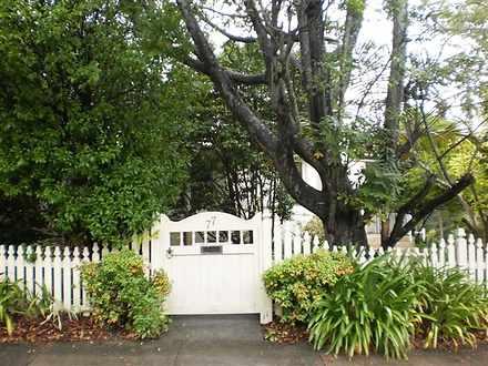 77 Bannockburn  Road, Turramurra 2074, NSW House Photo