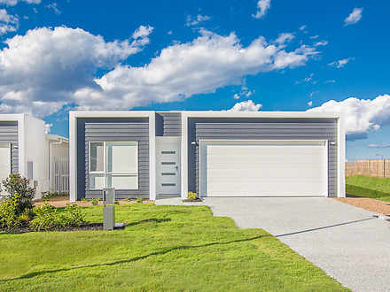 13 Lauenstein Crescent, Pimpama 4209, QLD House Photo