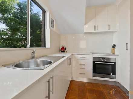 54/392 Jones Street, Ultimo 2007, NSW Apartment Photo