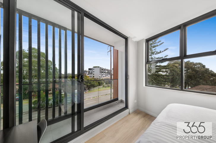 105/393 Kingsway, Caringbah 2229, NSW Studio Photo