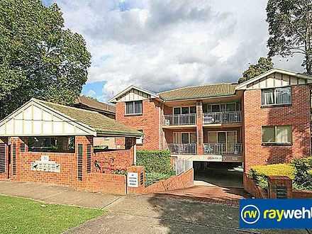 2/36 Virginia Street, Rosehill 2142, NSW Unit Photo