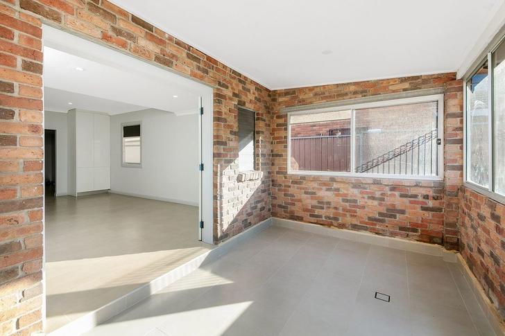 60 Terry Street, Arncliffe 2205, NSW House Photo