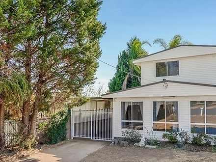 3. Kendall Street, Campbelltown 2560, NSW House Photo