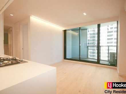 1706/442-450 Elizabeth Street, Melbourne 3000, VIC Apartment Photo
