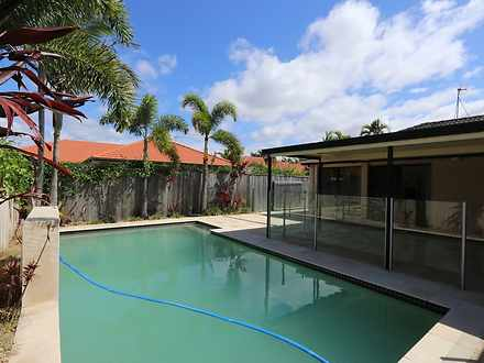 13 Gannet Street, Burleigh Waters 4220, QLD House Photo