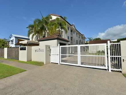5/5 James Street, Cairns North 4870, QLD Unit Photo