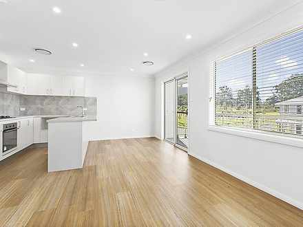 23 Neeson Road, Kembla Grange 2526, NSW Townhouse Photo