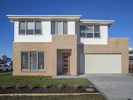 35 Saddleback Crescent, Kembla Grange 2526, NSW Townhouse Photo