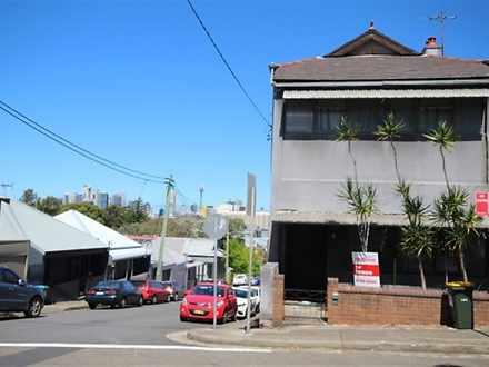 28 Mackenzie Street, Rozelle 2039, NSW Studio Photo