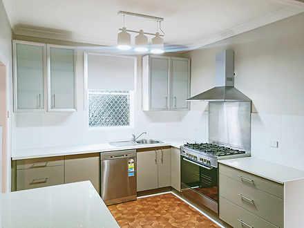 45 Forbes Street, Carrington 2294, NSW House Photo