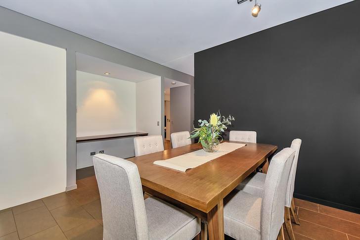 102/19 Kitchener Drive, Darwin City 0800, NT Apartment Photo