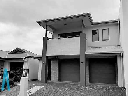 54 Jeffcott Avenue, Lightsview 5085, SA House Photo