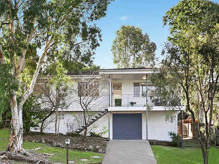 5 Ballylin Street, Ferny Grove 4055, QLD House Photo