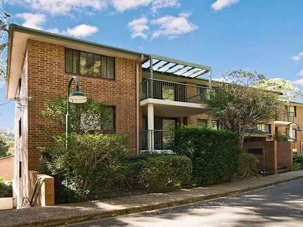 153/25 Best Street, Lane Cove 2066, NSW Unit Photo