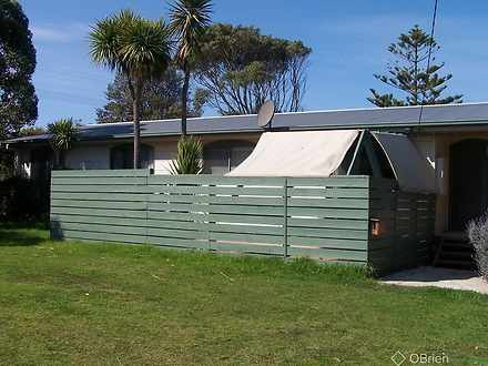 54 Panorama Drive, Cape Woolamai 3925, VIC House Photo