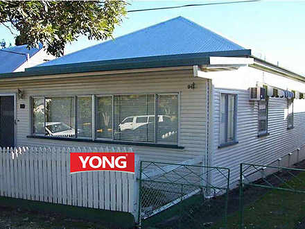 63 Whynot Street, West End 4101, QLD House Photo