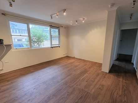 2/4 Benalla Avenue, Ashfield 2131, NSW Apartment Photo