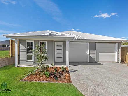 55B Alkina Drive, Narangba 4504, QLD House Photo