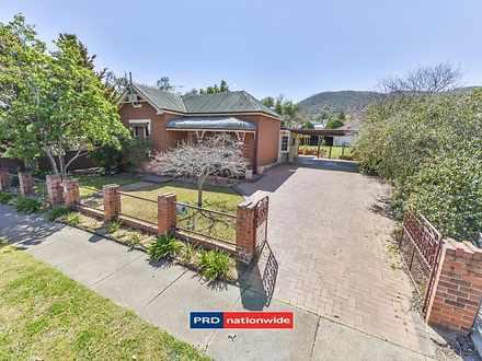 174 Carthage Street, Tamworth 2340, NSW House Photo