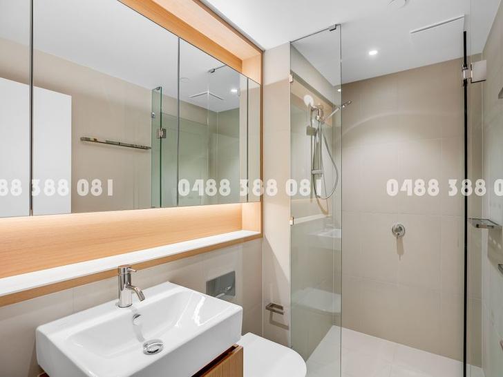 201/70 Tumbalong Boulevard, Haymarket 2000, NSW Apartment Photo