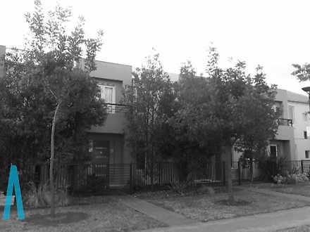 35 The Promenade, Northgate 5085, SA House Photo