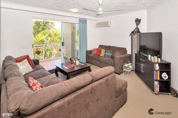 13/37 Mawarra Street, Surfers Paradise 4217, QLD Unit Photo