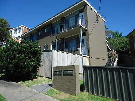 4/4 Hillview Crescent, The Hill 2300, NSW Unit Photo