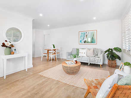 1/4 Ocean Beach Road, Woy Woy 2256, NSW Villa Photo