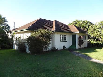 18 Dawson Road, Upper Mount Gravatt 4122, QLD House Photo
