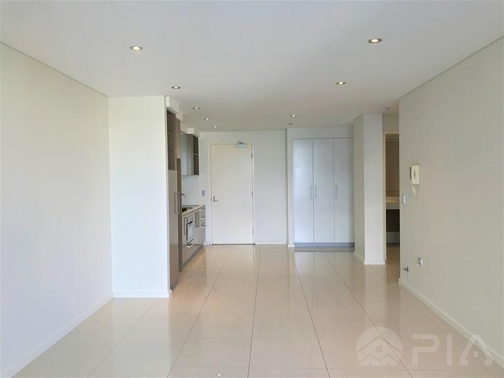 408/39 Cooper Street, Strathfield 2135, NSW Apartment Photo