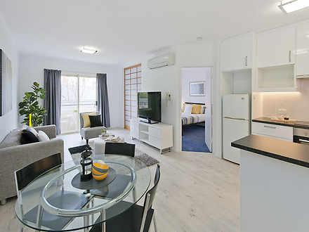 1/326 Gilles Street, Adelaide 5000, SA Apartment Photo