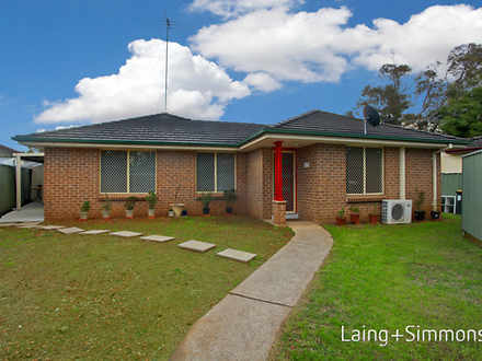 41A Roper Road, Colyton 2760, NSW House Photo