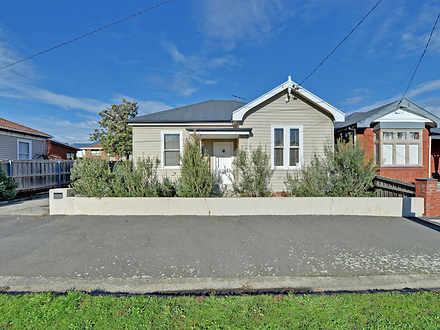22 Pedder Street, New Town 7008, TAS House Photo
