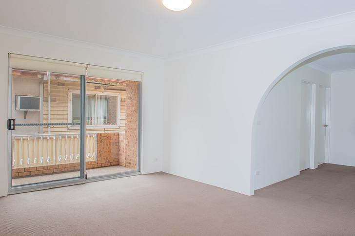 1/54 Weston Street, Harris Park 2150, NSW Apartment Photo