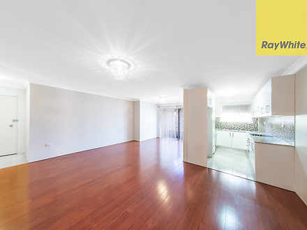 5/23-25 Priddle Street, Westmead 2145, NSW Unit Photo