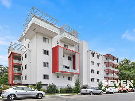 49/32 Station Street, Dundas 2117, NSW Apartment Photo