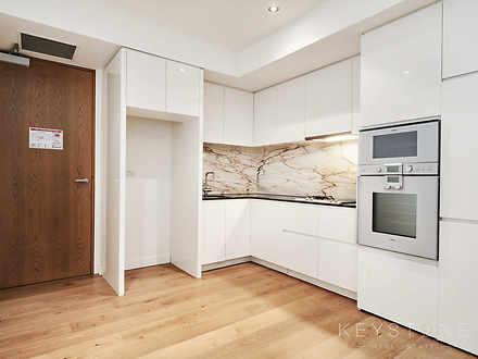 209/505 St Kilda Road, Melbourne 3000, VIC Apartment Photo