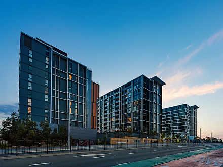 B706/9 Delhi Road, North Ryde 2113, NSW Apartment Photo