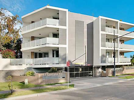 3/47 Santana Road, Campbelltown 2560, NSW Unit Photo